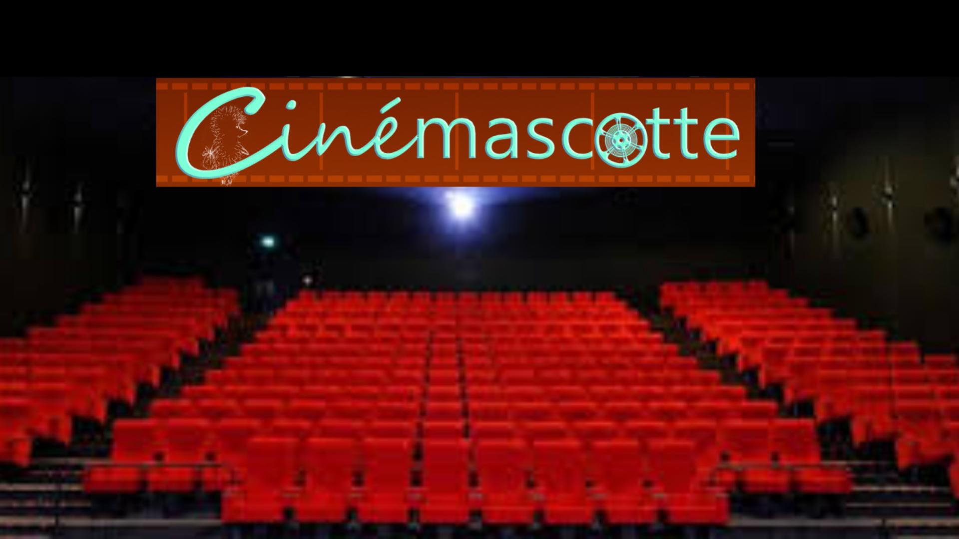 Cinémascotte
